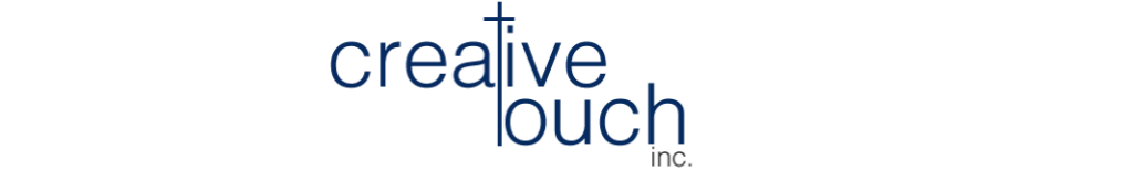 Creative Touch Inc